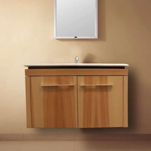 Muebles de Baño 2 / CHC Roca | Wasser