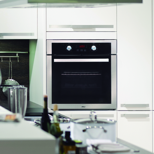 Horno Smart 3.0 / Kitchen Center