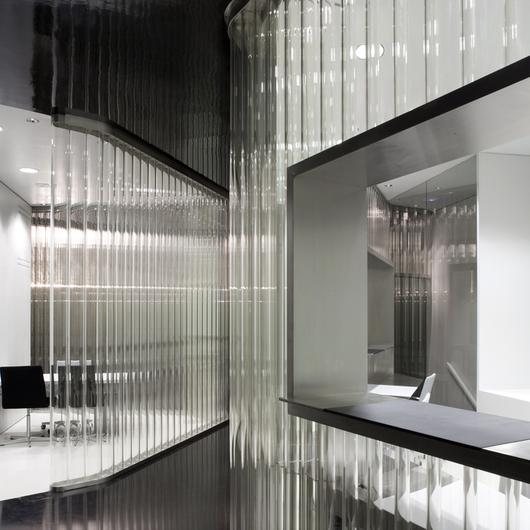 Glass Tubes - DURAN®
