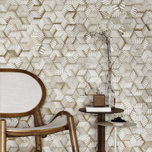 Mosaicos Bardot de Portobello