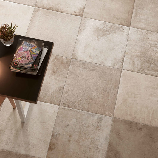 Porcelanato Queenstone