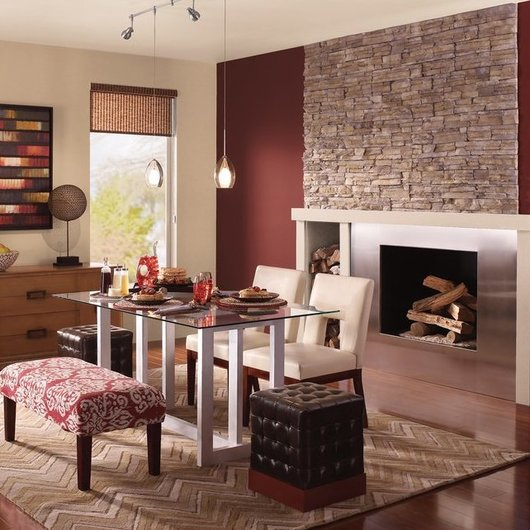 Pinturas Premium Plus® Interior