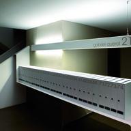 Cat logo iluminaci n interior de lamp lighting - Catalogo de iluminacion interior ...