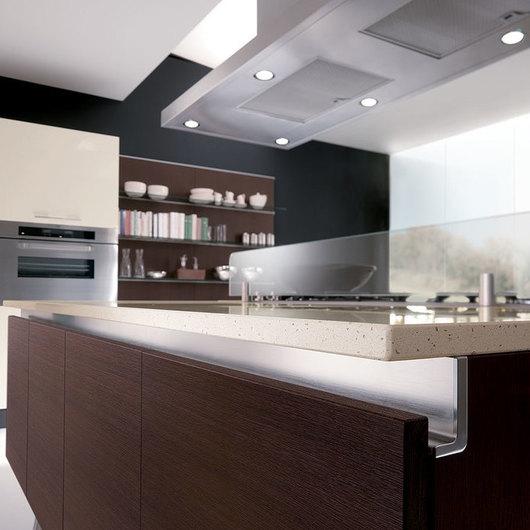 Muebles de Cocina Termolaminado MITON