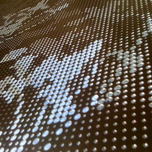 Decorative Metals - PixArt