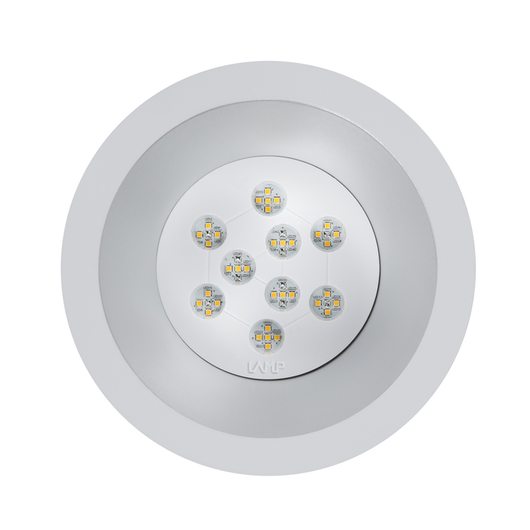 Recessed Downlights - DOMO / Lamp