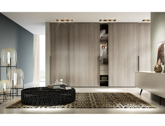Nuevos dise os vesto 2015 de arauco for Muebles de melamina pdf