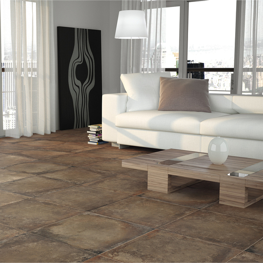 Porcelanato Urban Collection