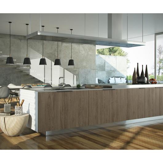 Muebles y complementos para cocinas de todeschini - Complementos de cocina ...