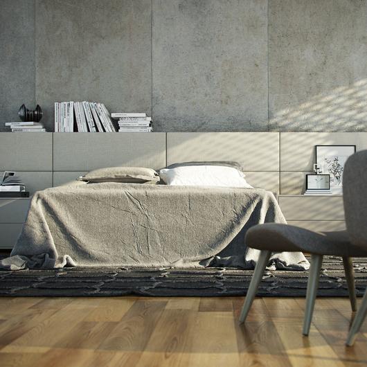 Muebles y complementos para Dormitorios