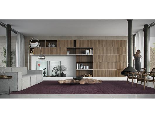 Muebles y complementos para estar de todeschini for Muebles para hoteleria