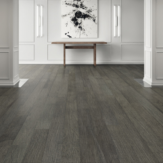 Hardwood Flooring - Texture Collection