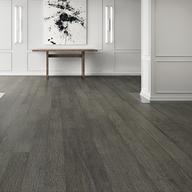 Hardwood Flooring - Texture Collection