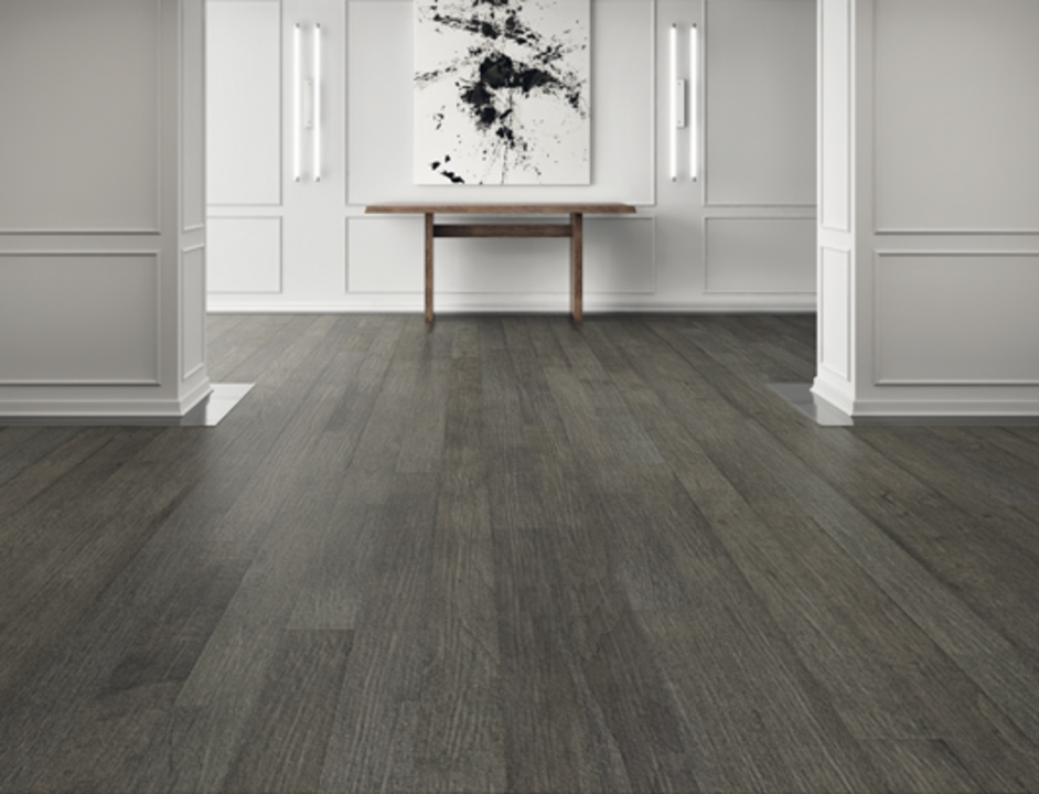 Gallery For gt Grey Ash Wood Flooring