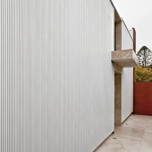 Panel Quadrolines 15x10 / Hunter Douglas