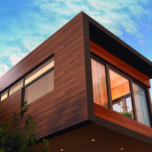 Protector firewall 200 intumescente de tricolor - Silicona para exteriores ...