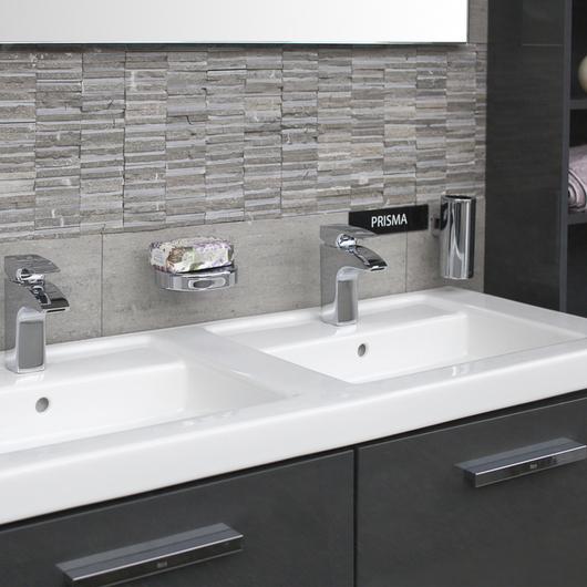 Mobiliario para baños PRISMA de ROCA / CHC