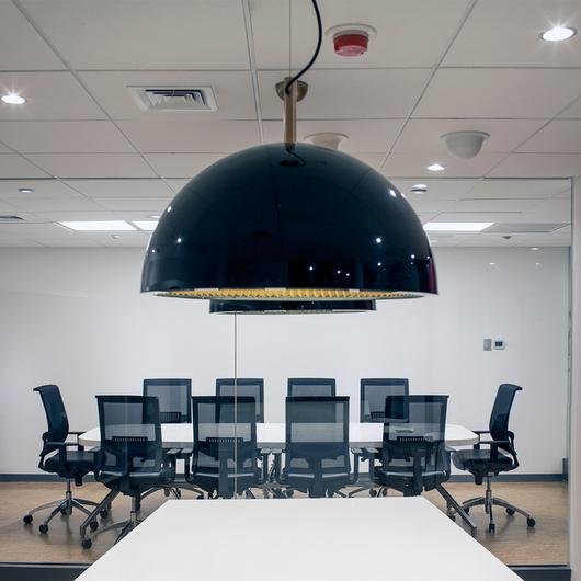 Servicios de Arquitectura, Diseño y Obras Civiles