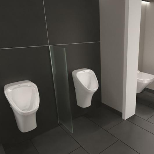 Urinario DuraStyle Dry de Duravit