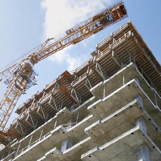 Paneles Especiales para la Construcción SuperT Formaleta y Formaltex 40
