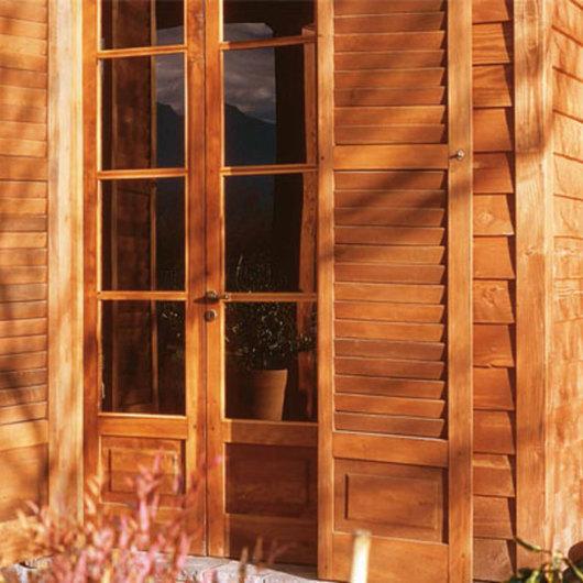 Protector para maderas cerestain ceresita de codelpa - Barniz para madera interior ...