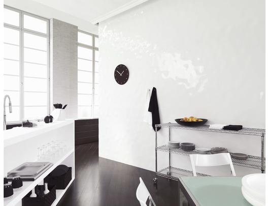 Aplicación Porcelanato Sea Blanco | Porcelanosa Grupo