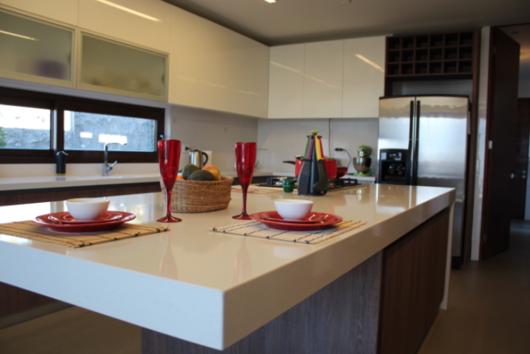 Proyecto 2 - Cocinas y Baños | Mobel