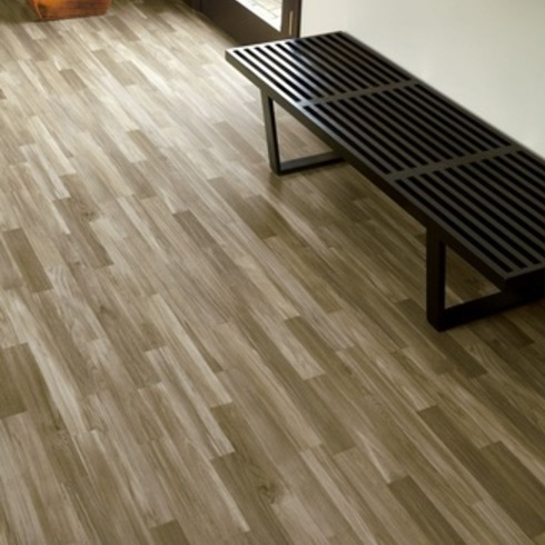 piso linoleo en rollo con protecci n pur marmorette 2 5 mm de hunter douglas. Black Bedroom Furniture Sets. Home Design Ideas
