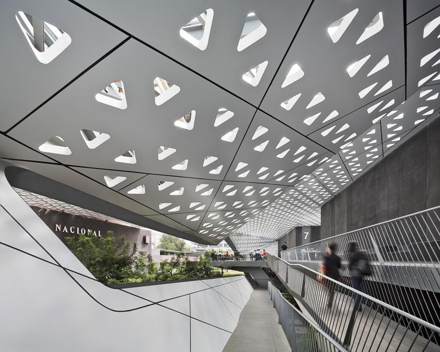panel aislante para fachadas ikos novidesa