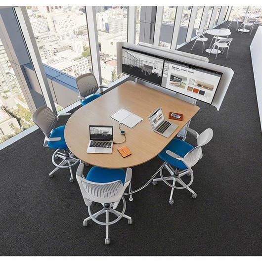 Mesas de Reunión y Conferencias