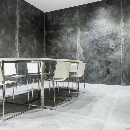 Porcelain Tiles - MaxFine Iron Collection