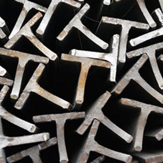 Perfiles comerciales de acero