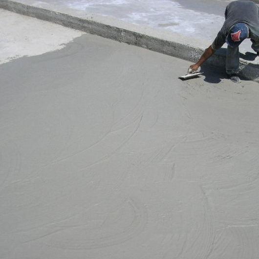 Impermeabilizantes para concretos y morteros Fester