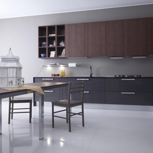 Mobiliario de cocinas erika mk - Mobiliario de cocinas ...