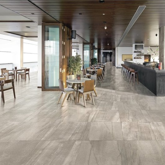 Porcelain Tiles - MaxFine Pietre Collection