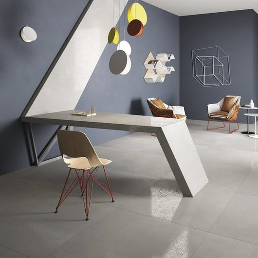 Porcelain Tiles - HQ. Resin Maximum Collection