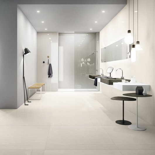 Porcelain Tiles - Megalith Maximum Collection