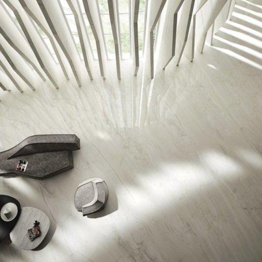 Porcelain Tiles - Marmi Maximum  Collection