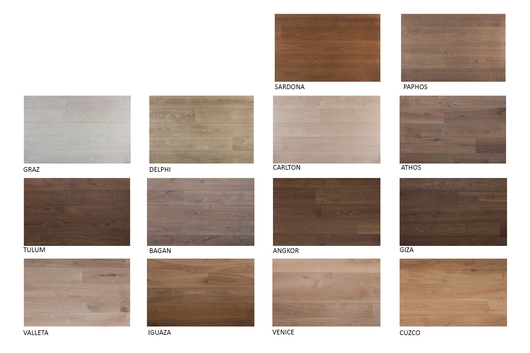 Pisos de madera avance de maderas finas for Pisos para interiores tipo madera