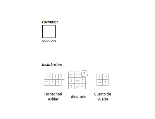 Alfombra tandus street life 03973 de tarkett for Clasificacion de alfombras