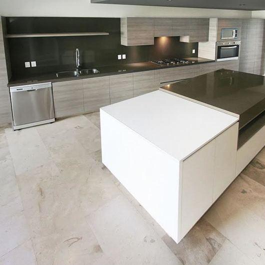 Cocinas Interioriza / Muebles Cook