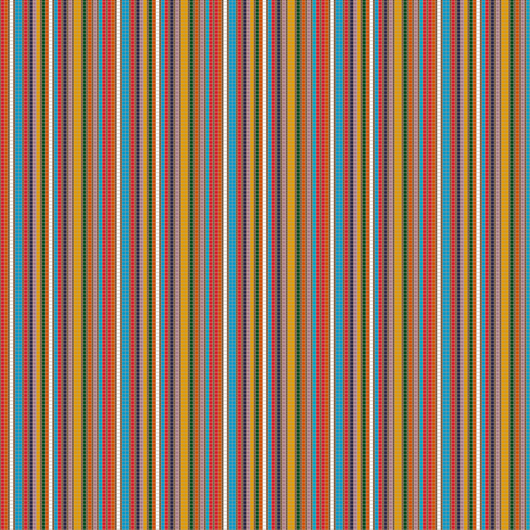 Mosaicos de Vidrio Mixed Lines