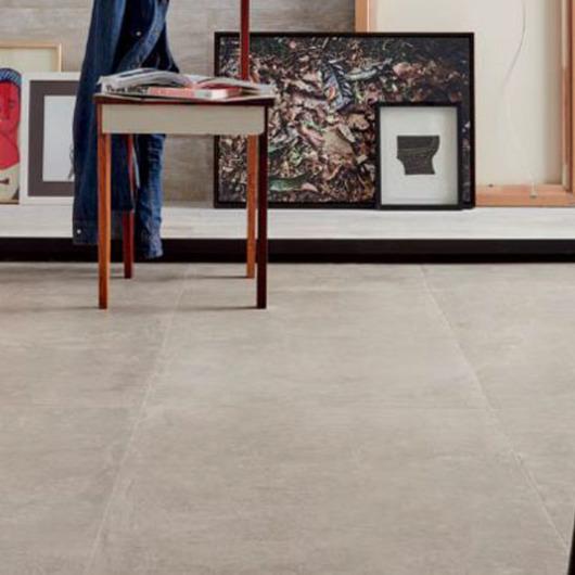 Porcelanato Portland 60 cm x 120 cm In & Out de Portobello / MK