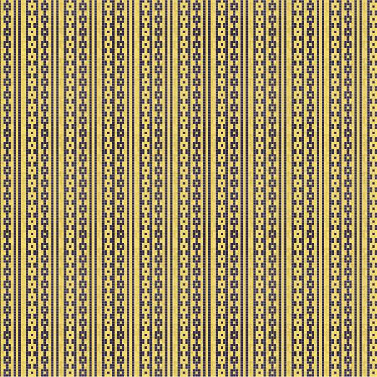 Mosaicos de Vidrio Chains