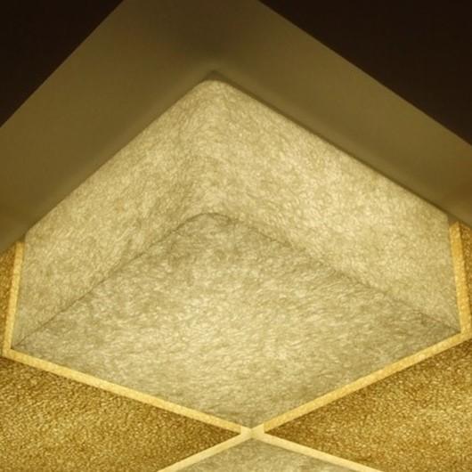 Paneles arquitectónicos Lumicor
