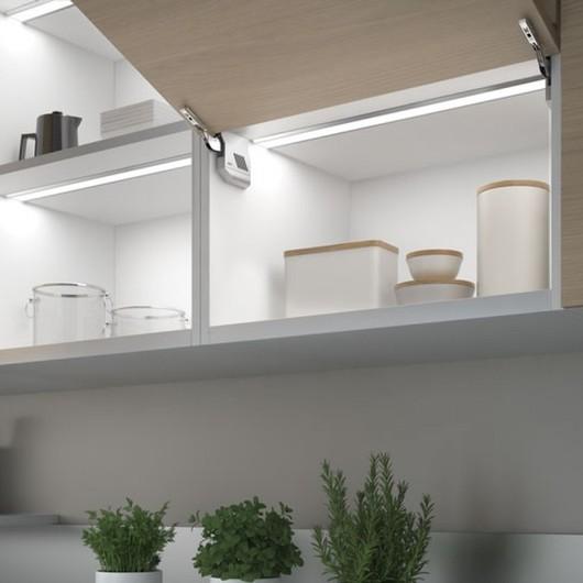 Iluminación- Domus Line / CYMISA