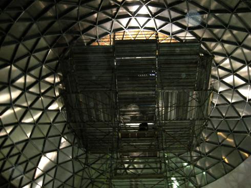 esferaportada