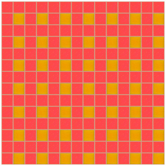Mosaicos Grid