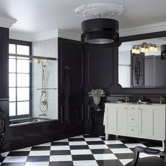 Juegos De Baño Kohler:colección de baño vivia villeroy boch colección de baño