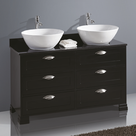 Muebles de baño Chelsea / Wasser